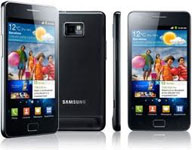Samsung-Galaxy-S2-A-Brief-Review