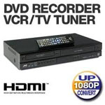 VHS-to-DVD-Recorder-Models-that-Up-Convert-to-1080p
