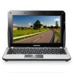 The-Samsung-NF310-netbook-Would-it-be-your-choice