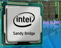 i7-sandy-bridge