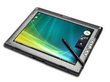 touch-screen-tablet