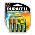 Camera-Rechargeable-Batteries
