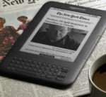 kindle-3-ereader