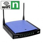 wireless-n-router