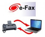 fax-through-Internet