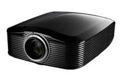 home-theater-projectors